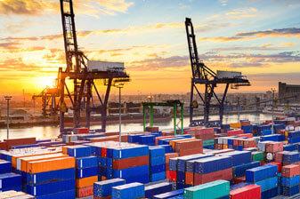 Импортируем товары из Китая
